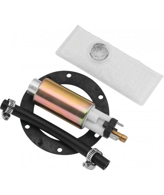 QuadBoss EFI Fuel Pumps