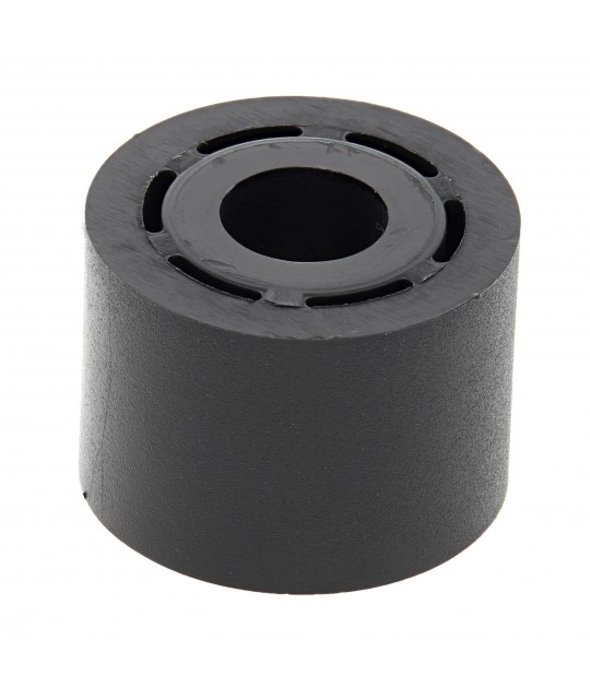 Lower Chain Rollers