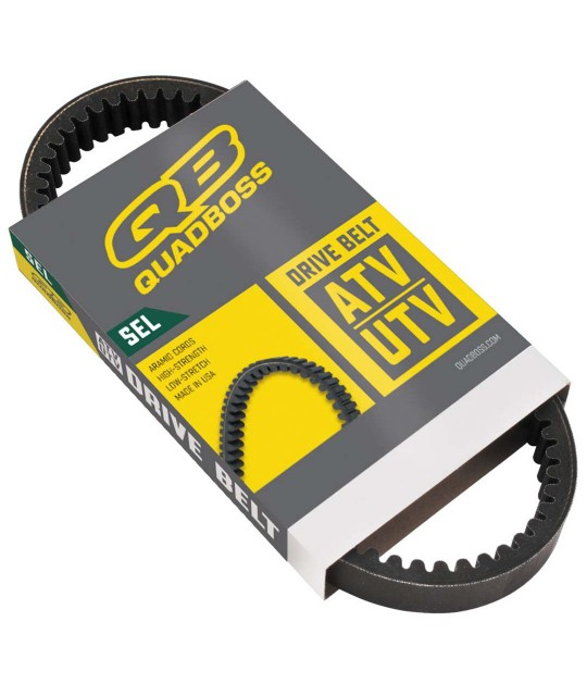 CVT Drive Belts SEL