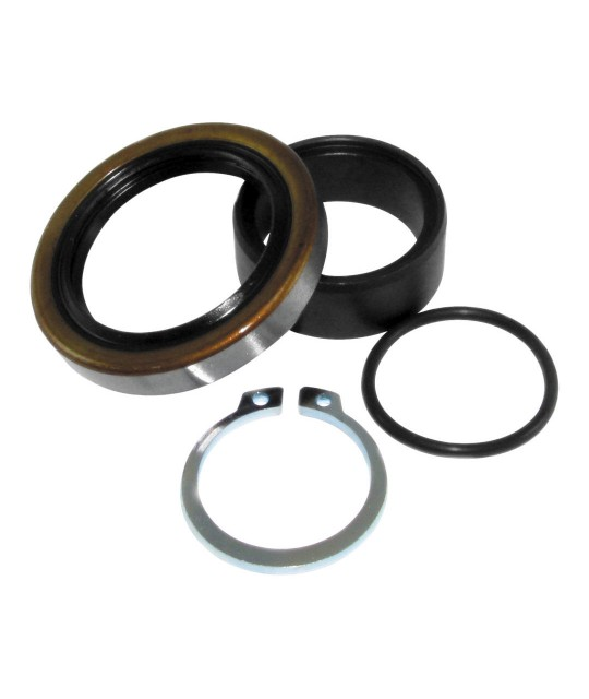 Countershaft Bushing and Seal Kit