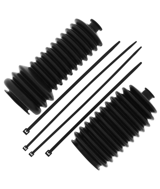 Steering Rack Tie Rod Assembly Kits