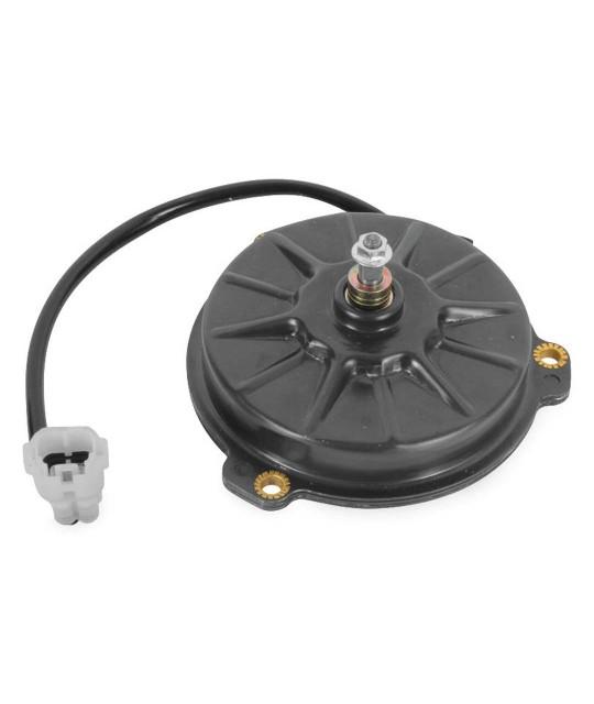 Cooling Fan Motor Only