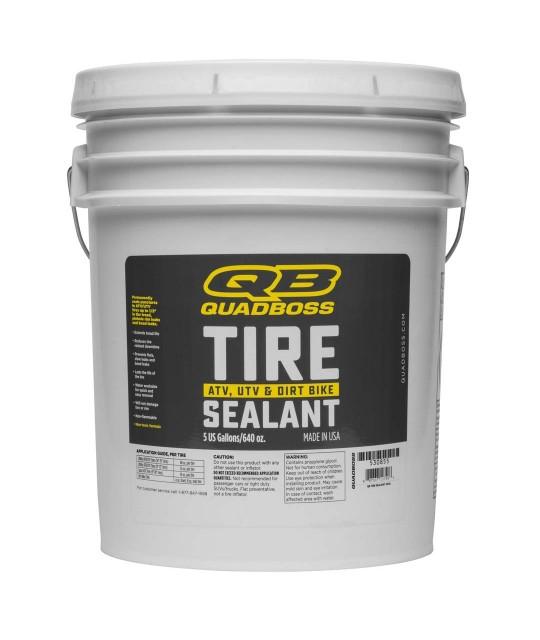 5 Gallon Tire Sealant