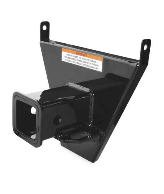 2in Receiver Hitch