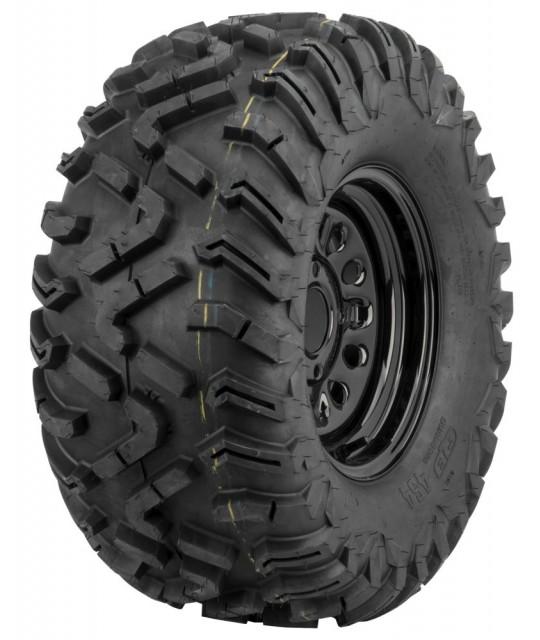 QuadBoss QBT454 Utility Tires