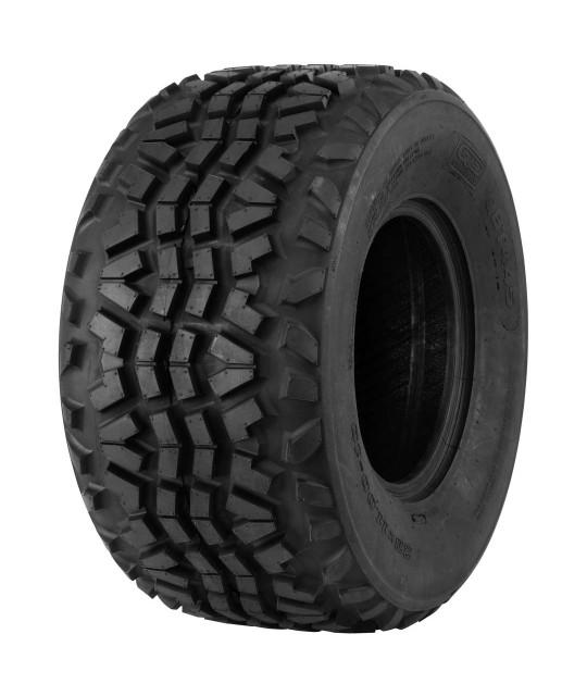 QBT445 Utility Tire 23X11-10