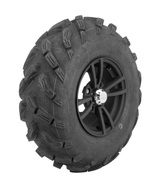 QBT671 Mud Tires 26x10-12