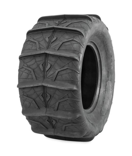 QBT346 Sand Tires 28x13-14