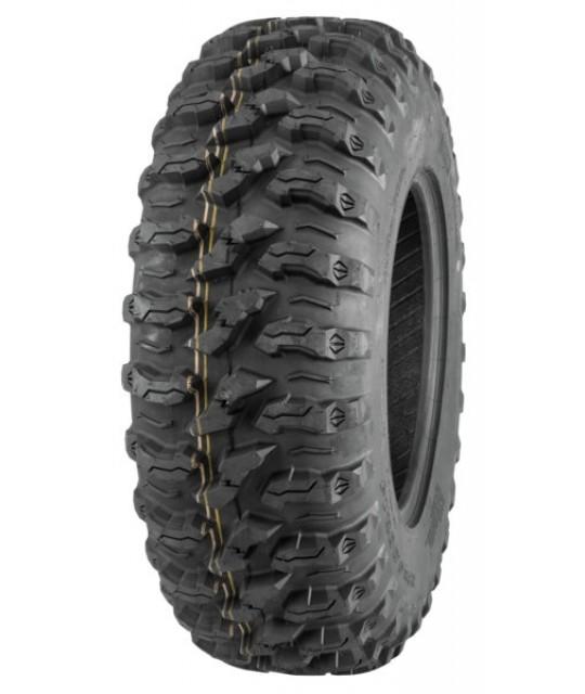 QBT446 Utility Tire