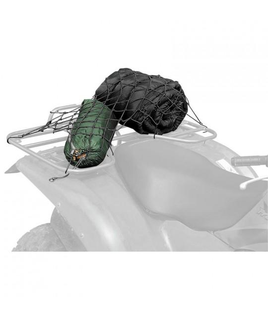 QB ATV Cargo Net