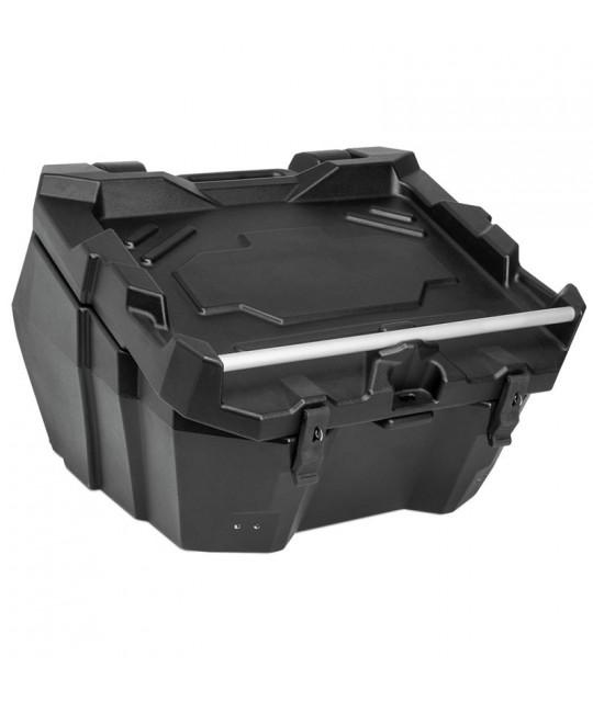 QB Cargo UTV Box