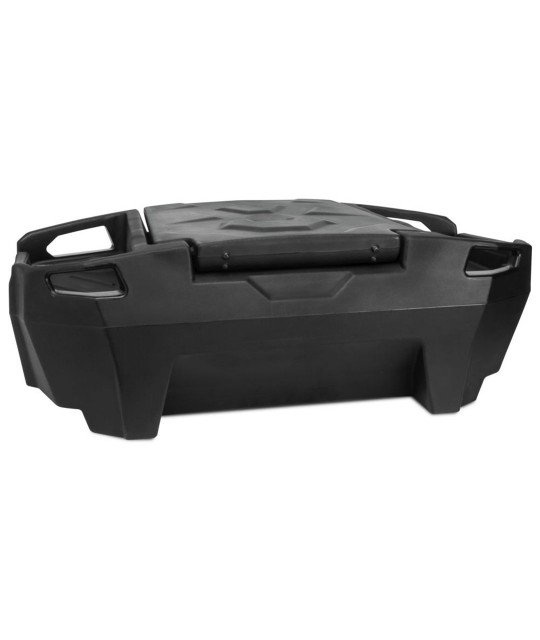 Expedition Series Jr. Cargo Box