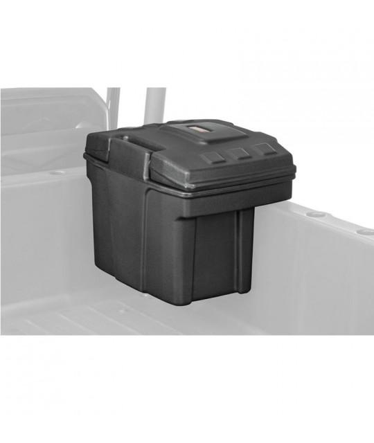 QB Ranger Bed Box