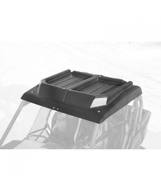 CAN-AM Commander Roof