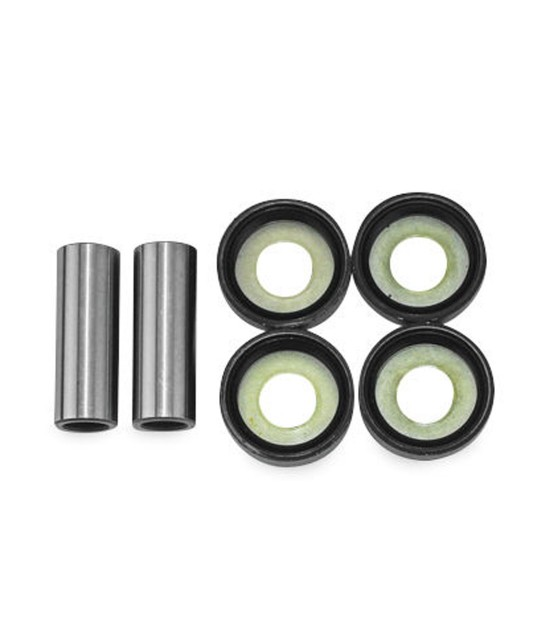 Front A-Arm Repair Kits, Lower A-Arm Kit