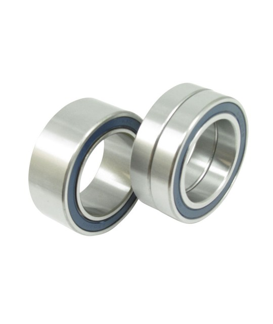 Rear Carrier Bearing Upgrade Kit for Sport ATVs - Stock Carrier