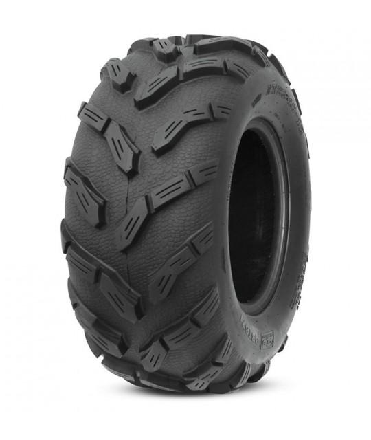 QBT671 Mud Tires