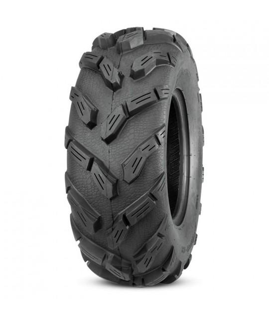 QBT671 Mud Tires 26x9-12