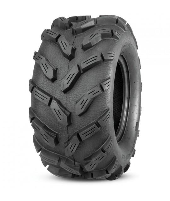 QBT671 Mud Tires 26x12-12