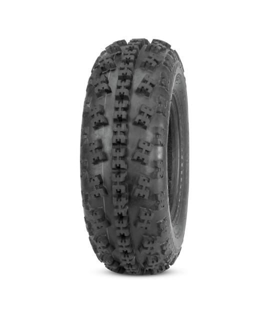 Tires, QBT700 Series Tires
