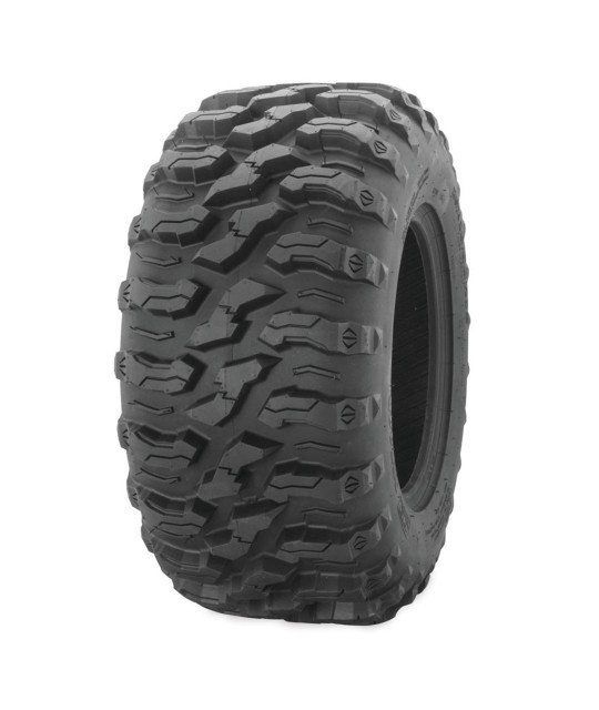 QBT446 Radial Utility Tires