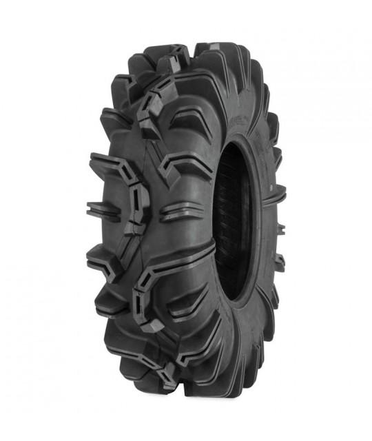 QBT673 Mud Tires