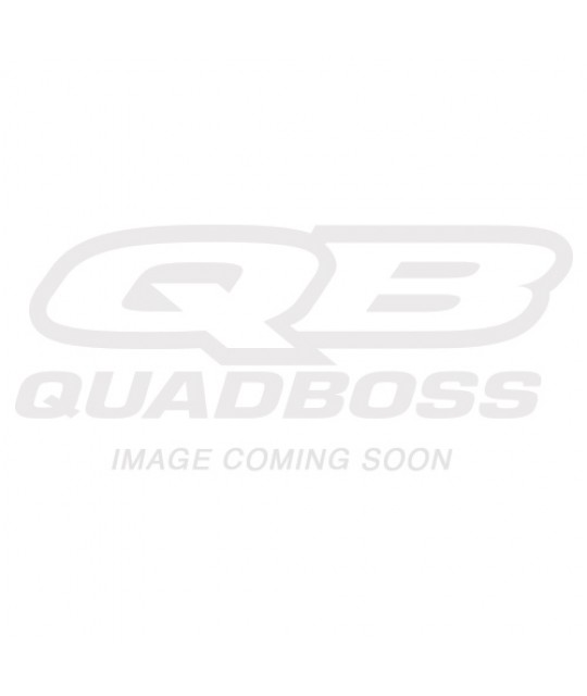 QuadBoss EFI Fuel Pumps
