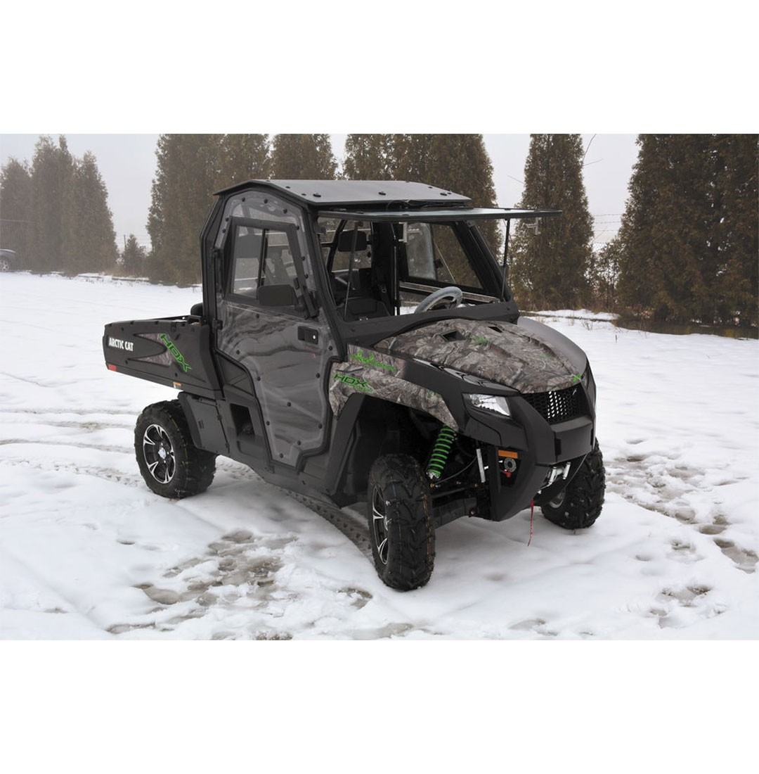 Battery Needed For Lights To Work Arctic Cat
