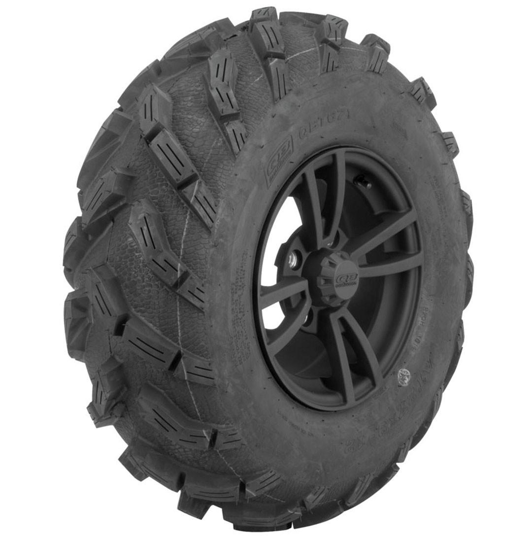 Discount Tire Tulsa >> Hercules Tire Rubber Company   Autos Post