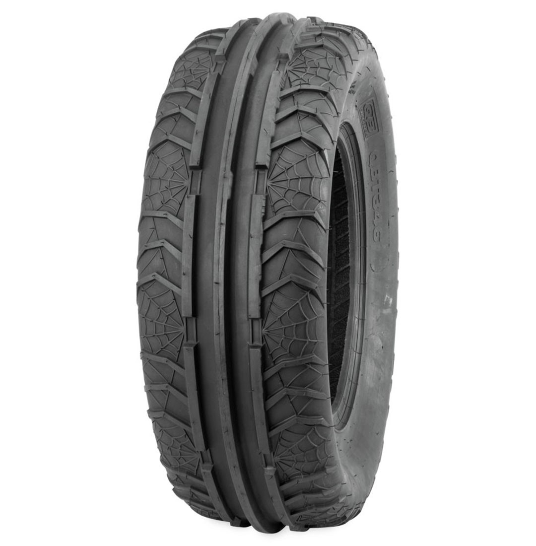 First Utility Reviews >> QBT346 Sand Tires - Tires - Tire & Wheel
