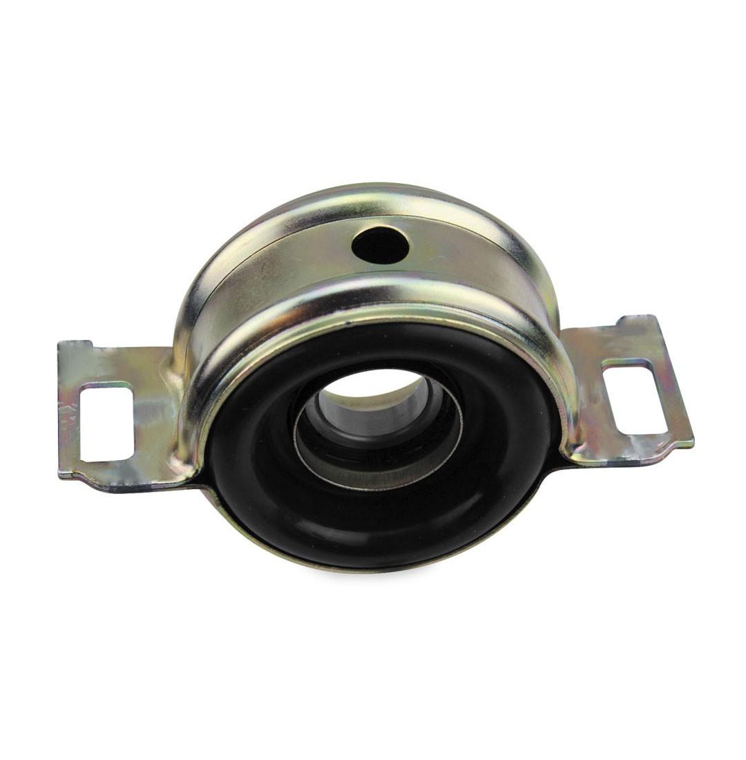 Cutlass Bearing 1 Shaft Drive : Center drive shaft bearings