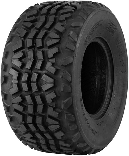 QuadBoss QBT445 Utility Tire