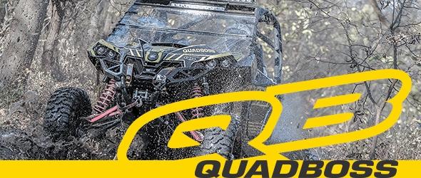 quadboss we keep you riding quadboss winch wiring diagram 4 wheeler quadboss  winch wiring diagram 4