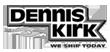 Dennis Kirk